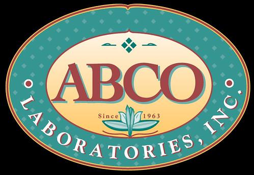 Abco Labs