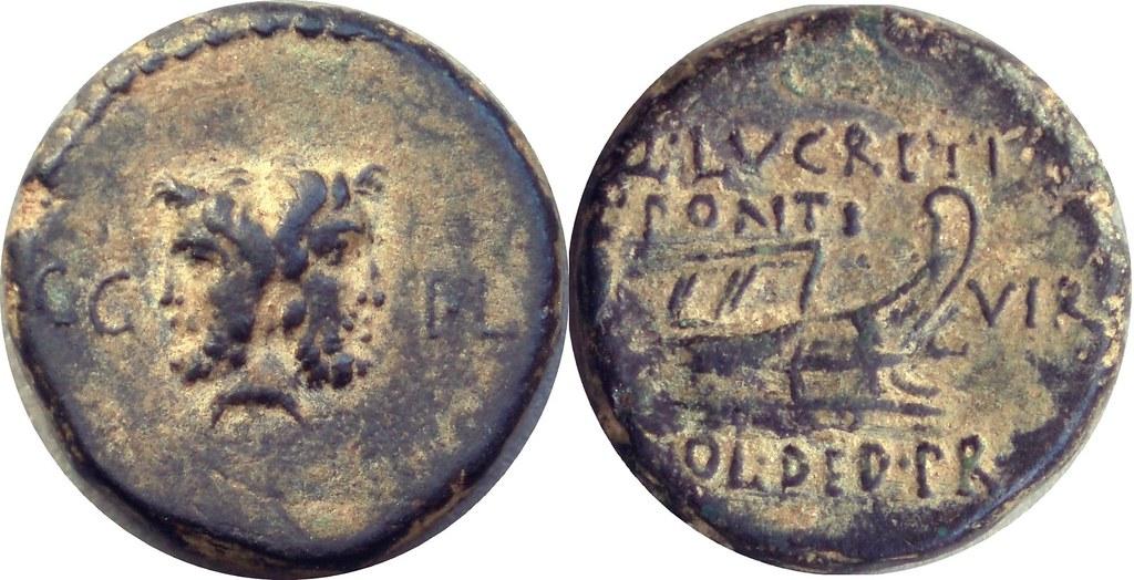 RPC-2273-09216-43-Lampsacus Julius Caesar