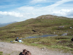 Glen Coe 045 (Nicoli Spicoli) Tags: scotland glencoe cameronhouse devilsstaircase lochlommond