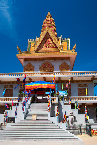 Phnom Penh 04