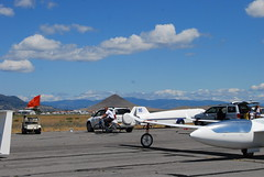 DSC_0664 (ariel.kahn) Tags: gliding montague yreka glidingcompetition