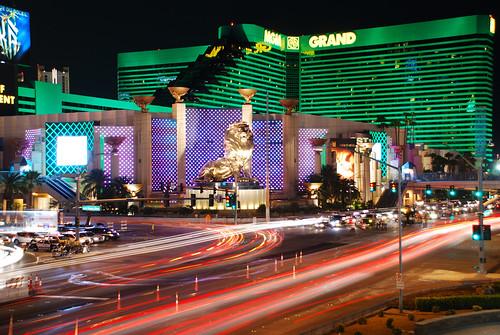 114.365 MGM Light Trails