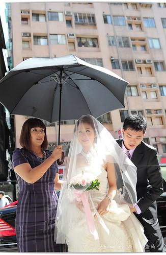 以群&宜家的婚禮記錄_by大青蛙婚攝0045