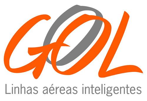 promoções gol
