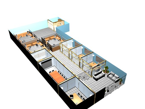 Office layout of accounting education just planning accounting related look accountants office room malvernweather Images
