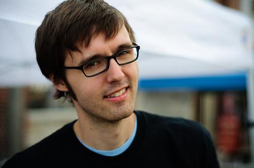 Matt Gauger