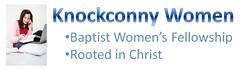 Knockconny Women