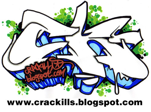 www.crackills.blogspot.com