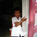 Baliwag Elementary School Kid