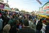 Topsfield Fair 36
