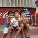 Baliwag Children