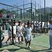 2009_Camp.España por CCAA_PA118436