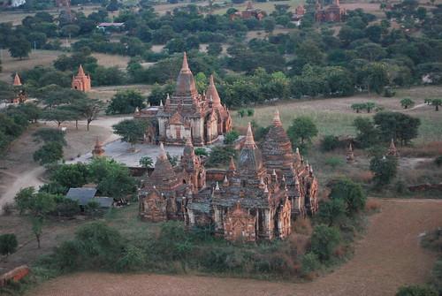 Bagan4