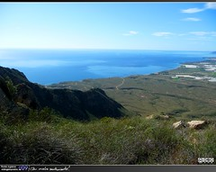 Playas de Bolnuevo (Pedro Agera) Tags: ruta minas playa sierra sancristobal monte montaa cartagena senderismo escalada sendero campillo mazarron bolnuevo moreras percheles laazohia sierradelasmoreras