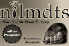 affiliatephotographer