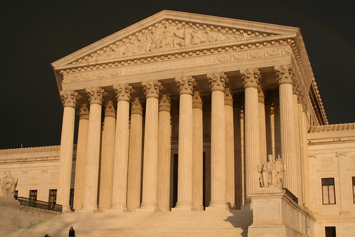 U.S. Supreme Court no. 6444