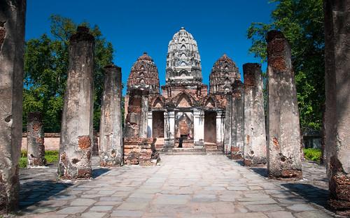 Sukhothai 05