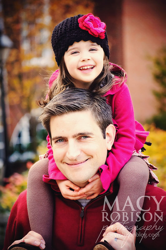 Boston Family Portraits-Harvard Business School-59
