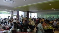 organic restaurants