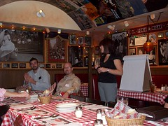Fiscal Networking Sandy Nov 17, 2009 (Utah Business Networking) Tags: meetup meeting saltlakecity networking groups bni professionalnetworking utahbusiness networkinggroups utahbusinessnetworking networkinginutah referralgroups networkinggroupsinutah slcnetworkinggroups