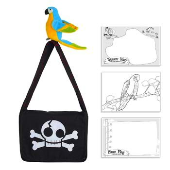 Pirate Bag1