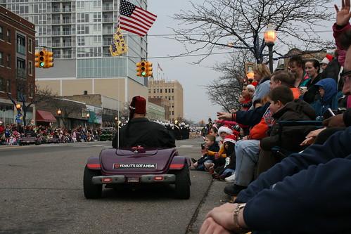 Holiday Parade 045