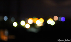 (Mojtaba Jahani) Tags: camera new macro night canon iran bokeh dslr    500d
