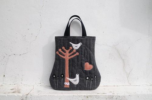 baggy bag # 45