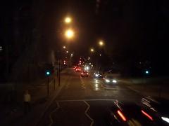 dark_streets_7687