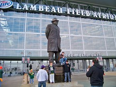 100_1139 (mr_sean_miller) Tags: packers greenbay lambeau
