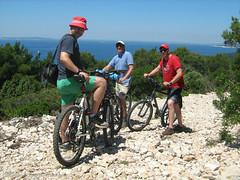 IH_20080622_1014 (ilg-ul) Tags: croatia malilošinj lošinjisland