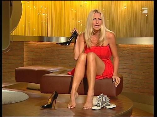Sonya kraus oops video :: sonya kraus fakes: sonya kraus