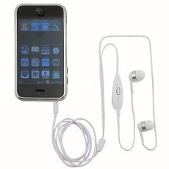 Apple iphone & ipodtouch (suksawat) Tags: apple ipod touch 3gs iphone
