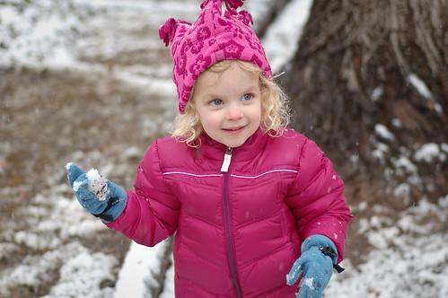 120509_snowball1.jpg