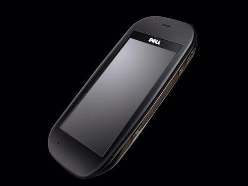 Dell Mini 3i 3