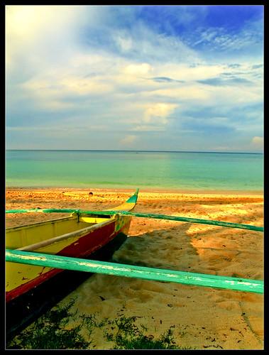 Experience Gumasa: kristanfranco.blogspot.com