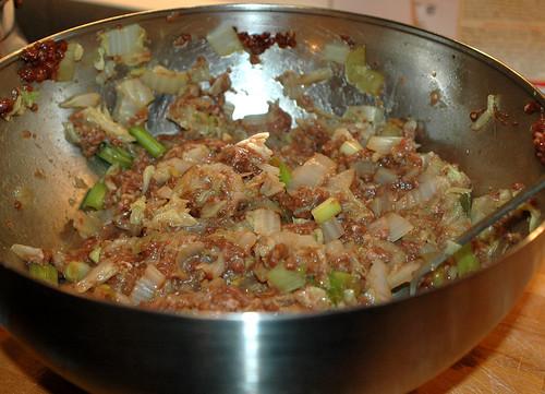 chinese dumplings 3