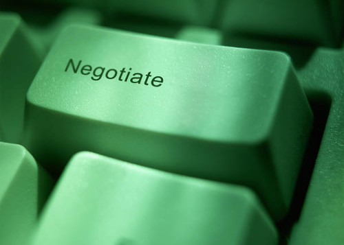 Post image for 10 Tips to Successfully Negotiate Your Dispute During Mediation
