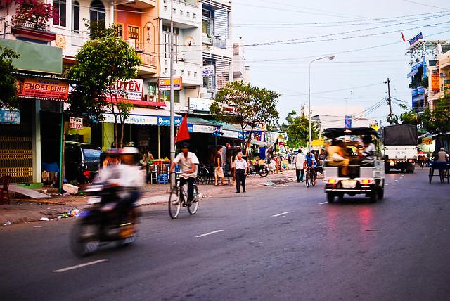 An Giang-2011-May 07, 201150