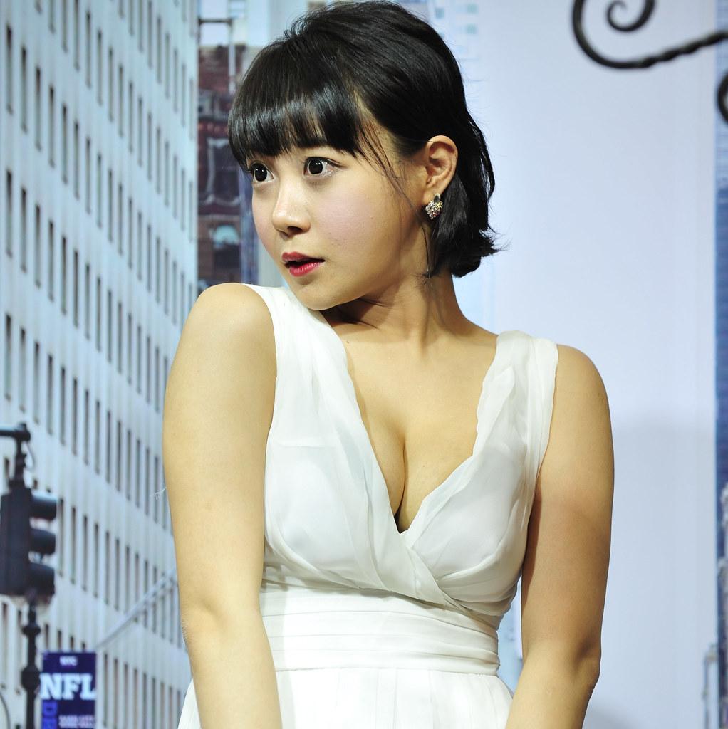 이유미 - LEE Yumi