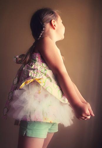 ballerinadream2