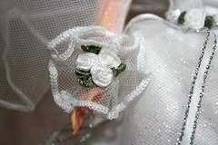 blushing bride 05