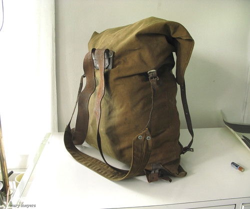 1882 poirier.duluth.pack.sack1
