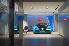 Bluegatti (Beyond Speed) Tags: bugatti veyron supercar supercars car cars carspotting automotive automobili nikon w16 london blue black hypercar mayfair