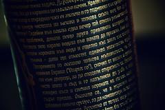 Descriptive (Melissa Maples) Tags: antalya turkey türkiye asia 土耳其 nikon d3300 ニコン 尼康 nikkor afs 18200mm f3556g 18200mmf3556g vr drink food alcohol bottles wine bulgarian labels text black gold contemplations malbec merlot