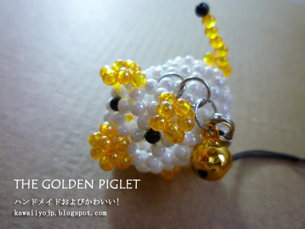 HP3-03-GoldenPiglet