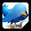 Twitter Dr. Kluane