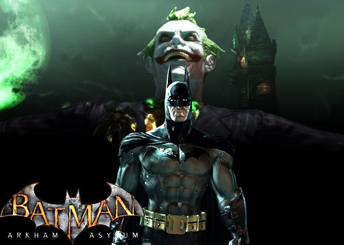 3679987289_b0881d4aca batman arkham asylum trophy guide ps3 trophies forum arkham city calendar man fuse box at eliteediting.co