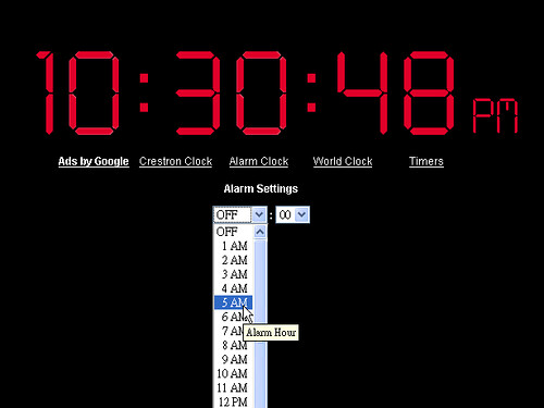 alarmclock-02