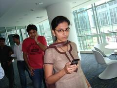 DSC02179 (Bhavesh LB) Tags: birthdayparty sap itc akila